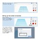 Learning volume and surface area with tinkercad