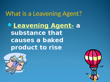 Leaving Agents