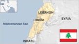 Lebanon - An Overview