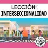 Lección: Interseccionalidad