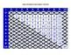 Lección:  Tabla Matemática Para Sumar y Restar
