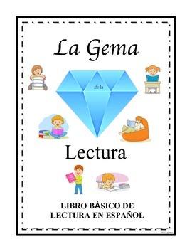 A1 Lectura Basica en Espanol
