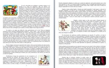 """Lectura """"Todos Santos, Día de Muertos"""" Day of the Dead Octavio Paz. AP Spanish"""