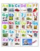 Lectura en español