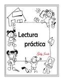 Lectura practica