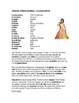Lectura y Cultura: Spanish Cultural Reading Bundle - 5 Lecturas! (Version 2)
