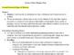 Lecture Notes | Memory Unit