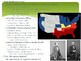 Lecture power point-ch.14-US Hist to 1877-The Civil War