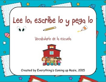 reading questions books spanish teaching resources teachers pay