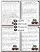 Lee solo y lee con alguien - Cuatro lecturas diferenciadas de Navidad
