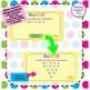 Bingo Game Algebra Simplifying and Evaluating Expressions