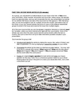 Legal Bulletin