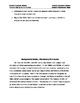 Legal Issue Debate Background Guides