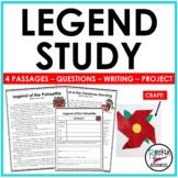 Legend Study