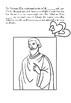 Legend of St Valentine - Valentine's Day Cloze Procedure