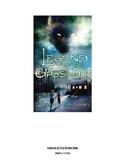 Legend of the Ghost Dog Book Study Useful Links