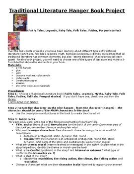 Legends, Folk Tales,Fairy Tales, Tall Tales, Myths...