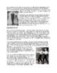 Legends in Dance -Bob Fosse - UPDATED