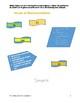 Legislative Branch Cut and Paste Chart