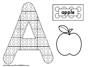 Lego Alphabet Coloring Sheets Uppercase