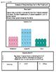 Lego Bar Graphs Center