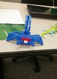 Lego Biome