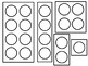 Lego Block Templates