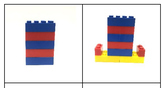Lego Designs