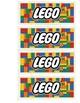Lego Epic Dollars