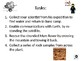 Lego Ev3 Lesson Starters