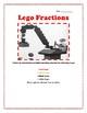 Lego Fractions