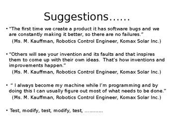 STEM: Lego Mindstorms Robotics Challenge