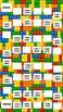 Lego game for social skills