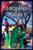 Legoland Florida: A Planet Explorers Travel Guide for Kids
