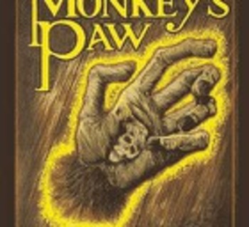 Leiningen VS Ants and Monkey's Paw Study Guide