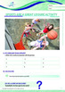 Leisure Activities and Sports - Sports are a Great Leisure