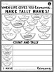 Lemon Data: Count, Tally, and Match