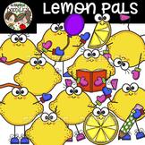 Lemon Pals