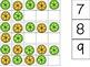 Lemonade Literacy and Math Activities