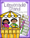 Lemonade Stand- A Differentiated Money Unit