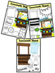 Lemonade Stand Clip Art with 33 images...for commercial an