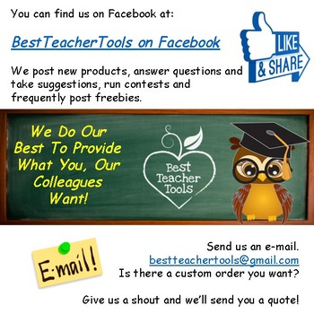 Lemonade Stand Digital Papers, Lemon Backgrounds, {Best Teacher Tools} AMB-1331