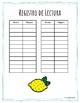 Lemonade War - Book Club - Spanish - Dual Language - Chapter 1 thru 7