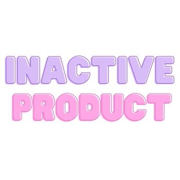 Lemonade War and Lemonade Crime Unit