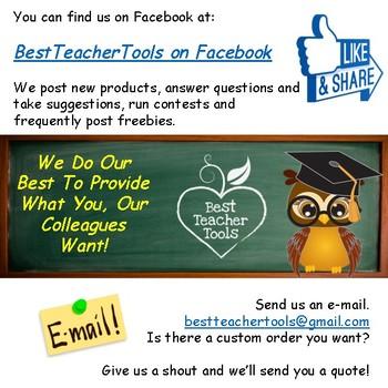 Lemonade clipart, Lemons, Fruit clipart, { Best Teacher Tools } AMB-1328