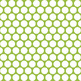 12x12 Digital Paper - Dual-Color Collection: Lemongrass