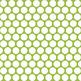 12x12 Digital Paper - Color Scheme Collection: Lemongrass
