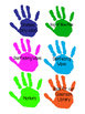 Lend A Hand Classroom Donations for Meet the Teacher, Open House, or any time!