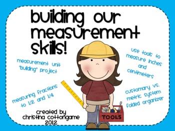 Length Measurement
