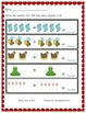 Length, Weight and Addition Facts